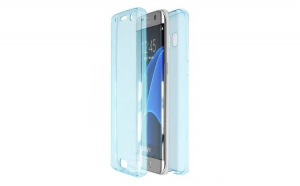 Husa Samsung S7