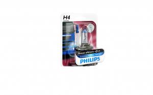 Bec Philips 24v,