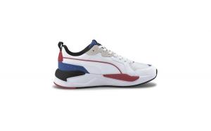 Pantofi sport barbati Puma X-Ray Game