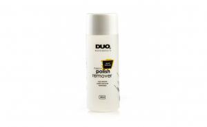 Remover Soak Off Duo 248ml