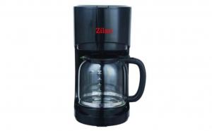 Filtru Cafea , Zilan ZLN 1457, 1.5 L