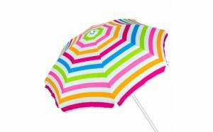 Umbrela plaja, 1.80