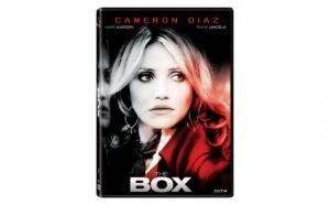 The box / Cutia