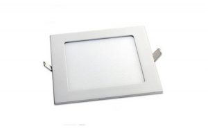 Spot LED 24W Slim Lumina Calda
