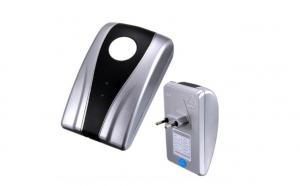 Dispozitiv pentru economisirea energiei electrice, la doar 49 RON in loc de 99 RON! Garantie 12 luni!