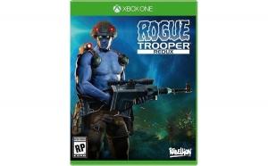Joc Rogue Trooper