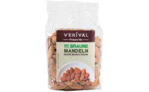 Migdale 200g Verival Bio