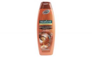 Șampon Luminous Nourishment Palmolive