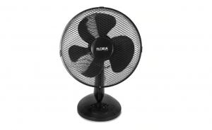 Ventilator de birou Floria ZLN-3383