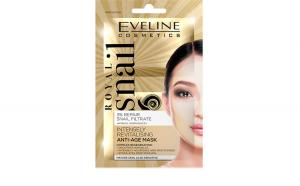 Masca de fata, Eveline Cosmetics, Royal