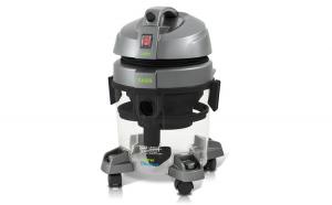 Aspirator filtrare apa Zass ZVC 06,