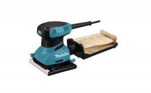 Masina de slefuit alternativa 200 W  14.000 28.000 min 1 Makita