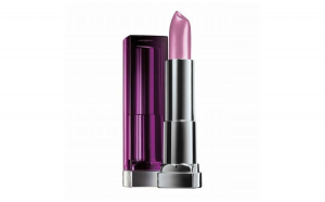 Ruj Maybelline New York Color Sensational, 240-Galactic Mauve, 4.4 g