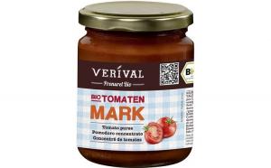 Sos concentrat de tomate 250g Verival