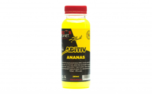 ADITIV ANANAS 250ml