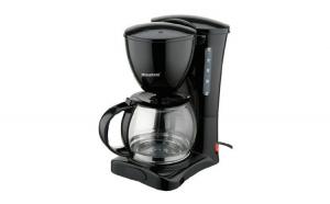 Filtru de cafea Hausberg, 1.2 Litri,