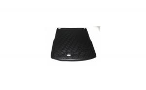 Covor portbagaj tavita VW Passat B8, 2014, break/combi