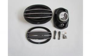 Boxe audio VO 6995B