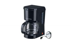Filtru de Cafea Electric Hausberg cu