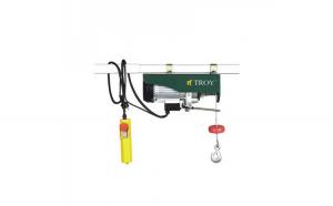 Scripete electric Troy T19700, 1000W,