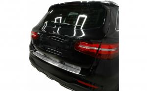 Protectie portbagaj Mercedes GLC X253