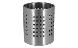 Scurgere pentru tacamuri Metal