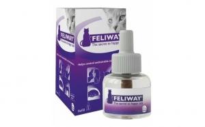 Feliway rezerva vaporizator 48 ml