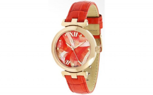 Ceas Dama GUESS COLLECTION Model