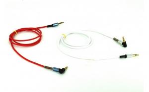 Cablu Audio AUXILIAR jack-jack
