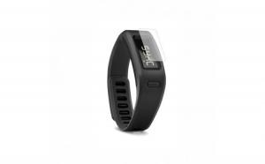 Folie de protectie Clasic Smart Protection Smartwatch Garmin Vivofit
