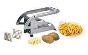 Aparat de feliat cartofi