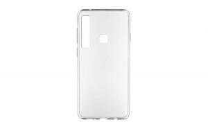 Husa de protectie, Samsung Galaxy A9