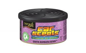 California Scents Odorizant Santa