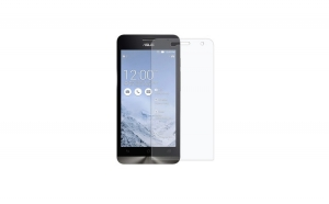 Tempered Glass - Ultra Smart Protection Asus Zenfone 2 Laser ZE550KL
