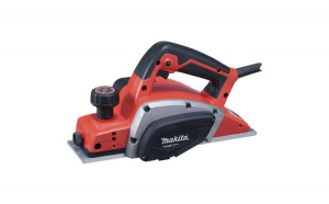 Rindea electrica 500 W  82 mm Makita