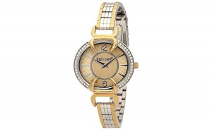 Ceas Dama, JUST CAVALLI TIME LUXURY R7253534505