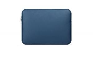 Husa Universala Laptop 13/14 Inch