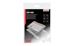 Suport documente impermeabil Dry-Bag
