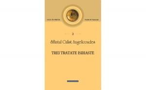 Trei tratate