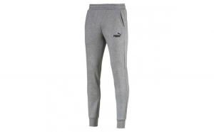 Pantaloni barbati Puma Essential Skinny