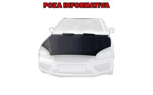 Husa capota Mercedes Vito W639 2003-2014