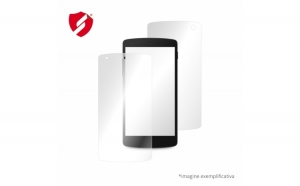 Folie de protectie Clasic Smart Protection Samsung Galaxy Z4