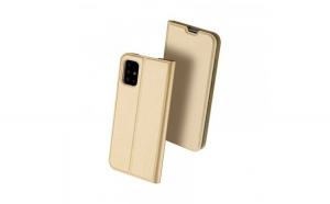Husa Samsung Galaxy A51 2019 Toc Flip