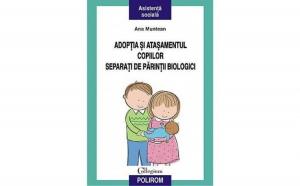 Adoptia si