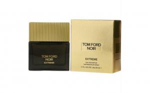 Apa de Parfum Tom Ford Noir Extreme