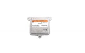Balast Xenon OEM Compatibil Osram A71177E00DG
