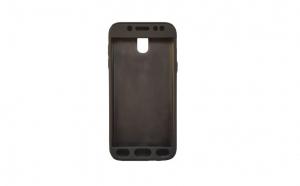 Husa 360 Samsung J3
