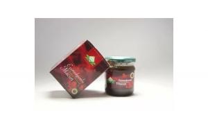 Afrodisiac Themra Macun - 100% Natural