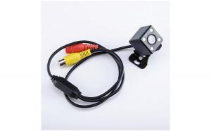 Camera Auto Marsarier Techstar® Waterproof  Vedere Retrovizoare  8 LED-uri IR  Unghi 170°