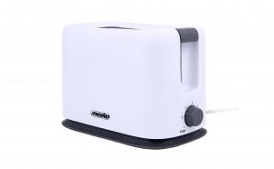 Prajitor De Paine Mesko Toaster